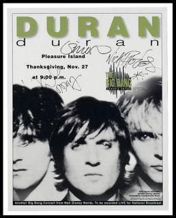 1997-11-27_poster.jpg