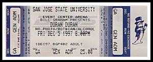 1997-12-05-ticket.jpg