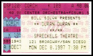1997-12-08_ticket.jpg
