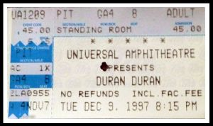 1997-12-09_ticket.jpg