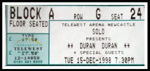 1998-12-15_ticket.jpg