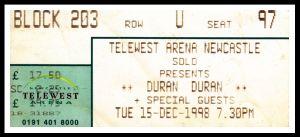 1998-12-15_ticket-2.jpg