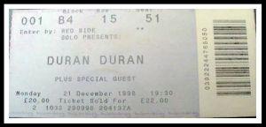 1998-12-21_ticket4.JPG
