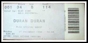 1998-12-21_ticket1.jpg