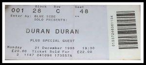 1998-12-21_ticket3.JPG
