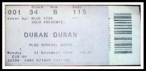 1998-12-21_ticket2a.jpg