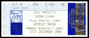 1998-12-21_ticket5.JPG