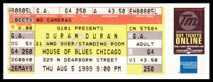 1999-08-05_ticket4.jpg
