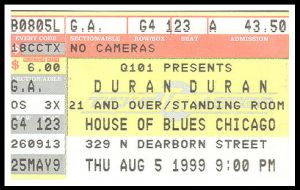 1999-08-05_ticket1.jpg
