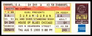 1999-08-05_ticket3.jpg