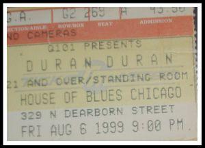1999-08-06_ticket 1.jpg