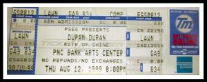 1999-08-12_ticket3.jpg