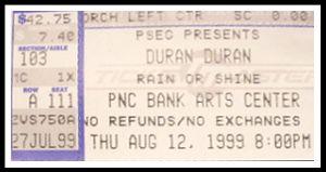 1999-08-12_ticket4.jpg