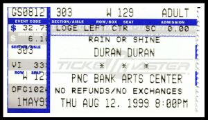 1999-08-12_ticket1a.jpg
