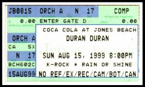 1999-08-15_ticket1.jpg
