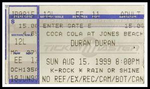 1999-08-15_ticket2.jpg
