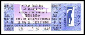 1999-08-17_ticket.jpg