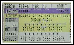1999-08-20_ticket1.jpg
