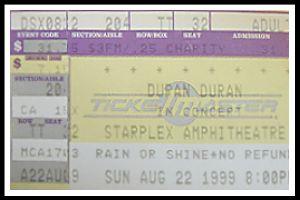 1999-08-22_ticket3.jpg