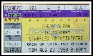 1999-08-22_ticket2.jpg