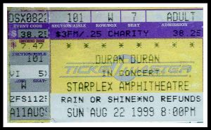 1999-08-22_ticket1.jpg