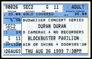 1999-08-26_ticket.jpg