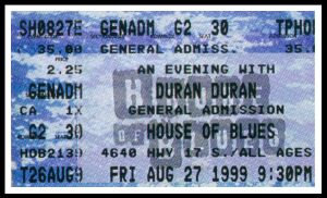 1999-08-27_ticket1.jpg