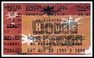 1999-08-28_ticket.jpg