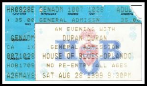 1999-08-28_ticket1.jpg