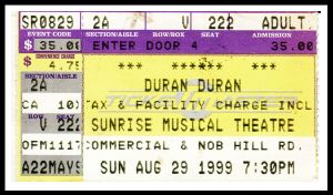 1999-08-29_ticket_2A_V_222.jpg