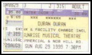 1999-08-29_ticket.jpg