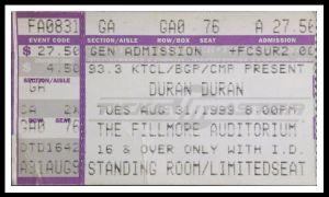 1999-08-31_ticket.jpg