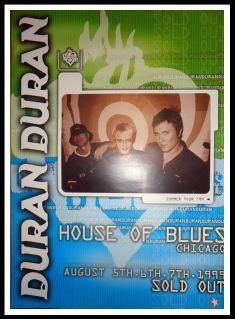 1999-08_poster1.jpg