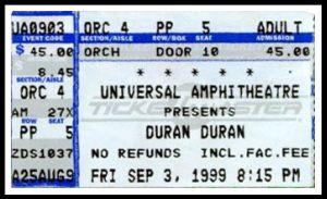 1999-09-03_ticket3.jpg