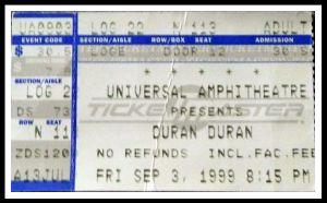 1999-09-03_ticket1.jpg