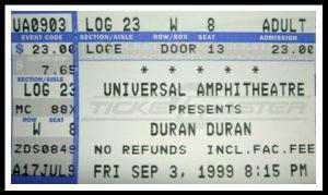 1999-09-03_ticket2.jpg