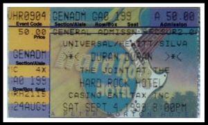 1999-09-04_ticket.jpg