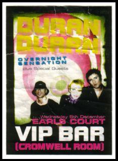 1999-12-08_memorabilia.jpg