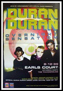 1999-12-08_poster2.jpg