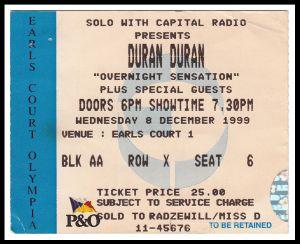 1999-12-08_ticket.jpg