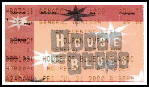 2000-07-21_ticket1.jpg