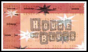 2000-07-22_ticket.jpg
