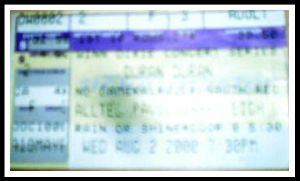 2000-08-02_ticket1.png