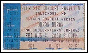 2000-08-04_ticket1.jpg