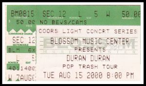 2000-08-15_ticket.jpg