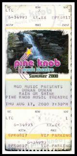 2000-08-17_ticket.jpg