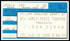 2000-08-18_ticket2.jpg