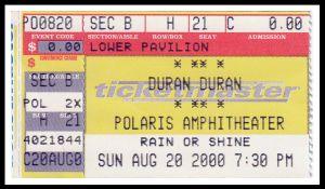 2000-08-20_ticket_H21.jpg