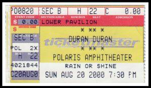 2000-08-20_ticket_H22.jpg