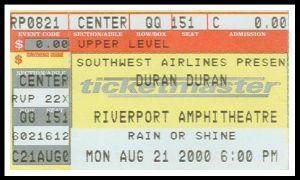 2000-08-21_ticket.jpg